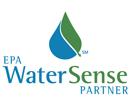 EPA Water Sense Partner Seal