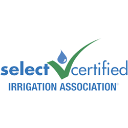 select-certified