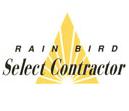 Rain Bird Select Contractor Seal