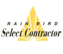 Rain Bird Select Contractor Seal