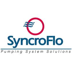 syncro-flo