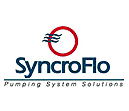 SyncroFlo Pumping System Contractor Seal