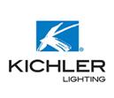 Kichler Landscape Lighting Contractor Seal