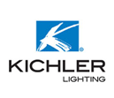 Kichler Landscape Lighting Contractor Seal