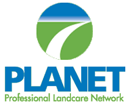 Plant Professional Landcare Network