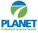 Plant Professional Landcare Network