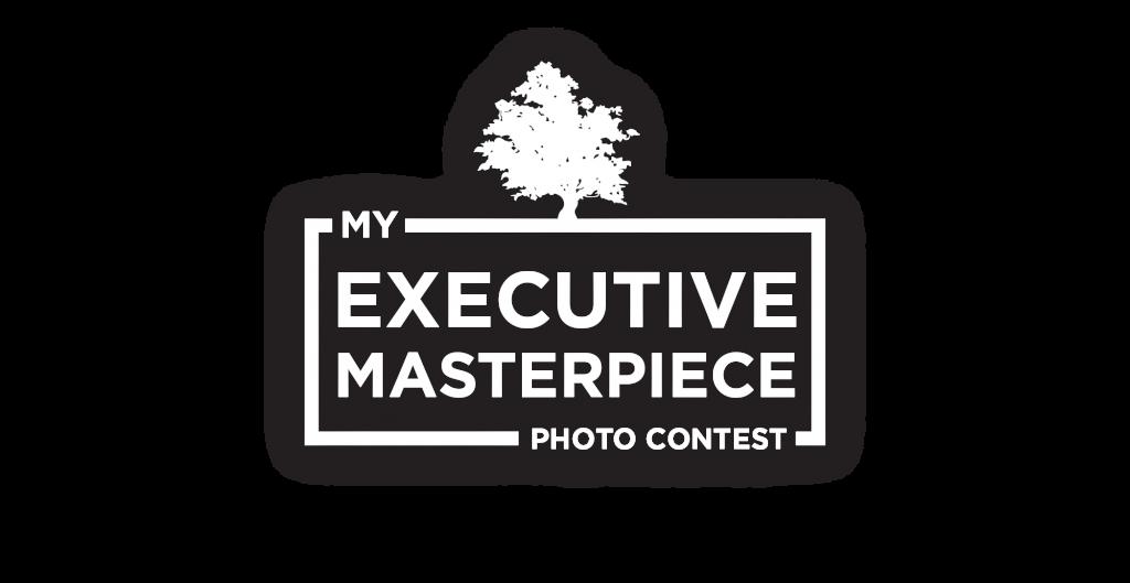 My_Executive_Masterpiece_Graphic_v2