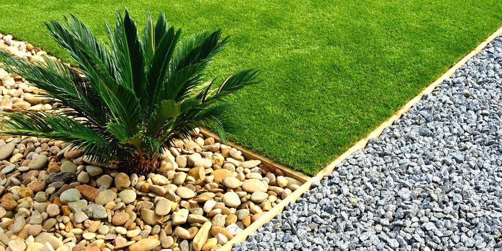 landscaping_rocks