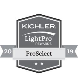 exec_pro_select_v3